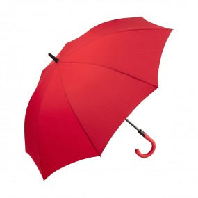 AC midsize umbrella FARE®-Noble
