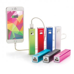 2200 mAh backup battery