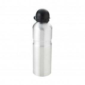 Victoria 750 ml sport bottle