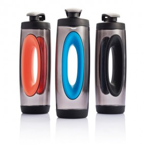 Bopp Sport activity bottle